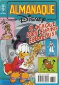 Almanaque Disney Nº 314