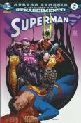 Superman Nº 14 (3ª Série)