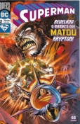 Superman Nº 2 (4ª Série)