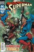 Superman Nº 3 (4ª Série)
