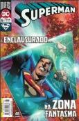 Superman Nº 5 (4ª Série)