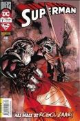 Superman Nº 7 (4ª Série)
