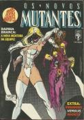 Grandes Heróis Marvel Nº 31 (1ª Série)