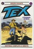 Tex Edição Gigante Nº 27