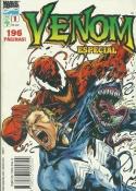 Venom Especial Nº 1