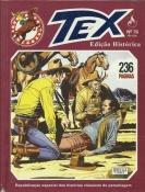 Tex Edição Histórica Nº 76