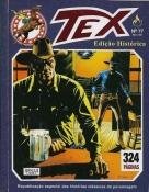 Tex Edição Histórica Nº 77