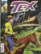 Tex Coleção Nº 301