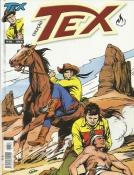Tex Coleção Nº 303