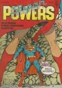 Super Powers Nº 17