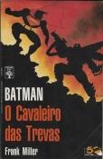 Batman - O Cavaleiro Das Trevas (2ª Edição)