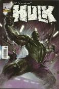 O Incrível Hulk Nº 5