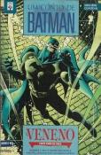 Um Conto De Batman - Veneno - Minissérie Parte 5