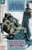 Um Conto De Batman - Veneno - Minissérie Parte 3