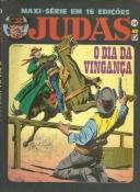 Judas Nº 14