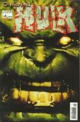 O Incrível Hulk Nº 4