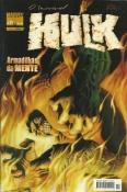 O Incrível Hulk Nº 11
