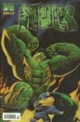 O Incrível Hulk Nº 12