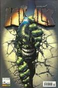 O Incrível Hulk Nº 14