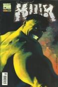 O Incrível Hulk Nº 15