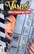 Vamps - Hollywood Na Veia - Minissérie Parte 2