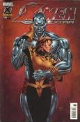 X-men Extra Nº 51 (1ª Série)