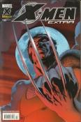 X-men Extra Nº 53 (1ª Série)