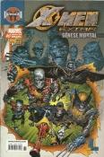 X-men Extra Nº 61 (1ª Série)