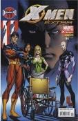 X-men Extra Nº 64 (1ª Série)