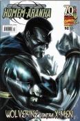 Marvel Millennium Homem-aranha Nº 92