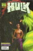 O Incrível Hulk Nº 7