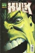 O Incrível Hulk Nº 8
