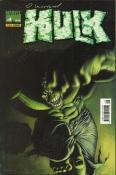 O Incrível Hulk Nº 9
