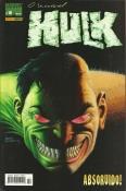O Incrível Hulk Nº 10