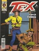 Tex Coleção Nº 225