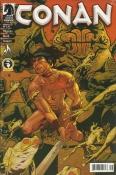 Conan O Cimério Nº 29