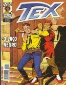 Tex Coleção Nº 224