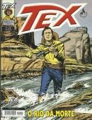 Tex Coleção Nº 254