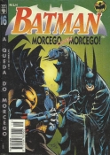 Batman Nº 16 (4ª Série)