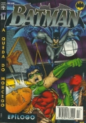 Batman Nº 17 (4ª Série)