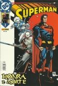 Superman Nº 7 (1ª Série)