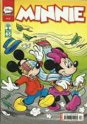 Minnie Nº 53 (2ª Série)