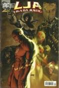 Liga Da Justiça Nº 34 (1ª Série)