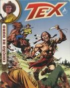 Tex Edição De Ouro Nº 57