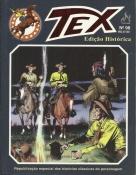 Tex Edição Histórica Nº 98