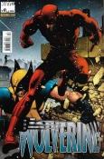 Wolverine Nº 17 (1ª Série)