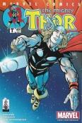 Thor Vol 2 Nº 39