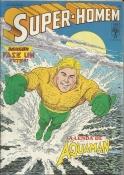 Super-homem Nº 78 (1ª Série)