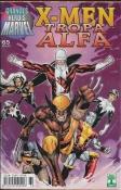 Grandes Heróis Marvel Nº 65 (1ª Série)
