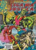 Super Powers Nº 35